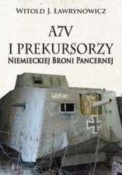 A7V_i_prekursorzy_niemieckiej_broni_pancernej