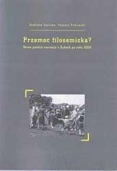 Przemoc_filosemicka__Nowe_polskie_narracje_o_Zydach_po_roku_2000