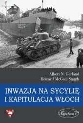 Inwazja_na_Sycylie_i_kapitulacja_Wloch
