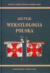 Weksylologia_polska._Zarys_problematyki