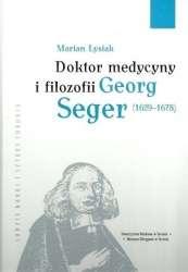 Doktor_medycyny_i_filozofii_Georg_Seger__1629_1678_