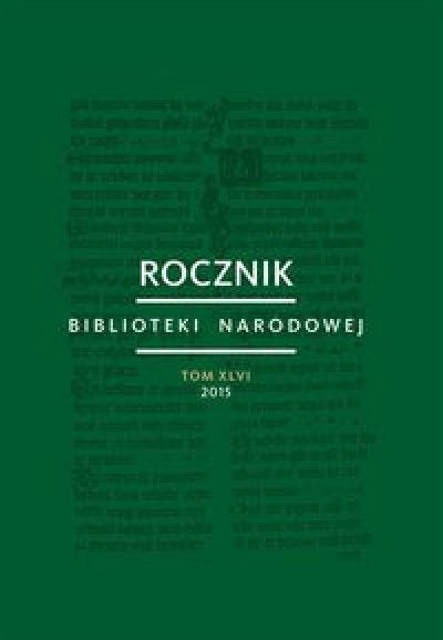 Rocznik_Biblioteki_Narodowej_XLVI
