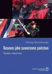 Kosowo_jako_suwerenne_panstwo._Teoria_i_praktyka