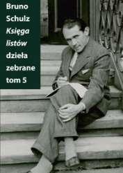 Ksiega_listow._Dziela_zebrane_tom_5