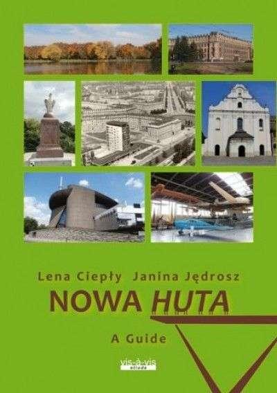 Nowa_Huta._A_Guide