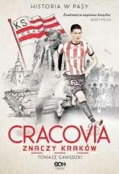 Cracovia_znaczy_Krakow