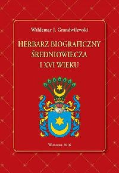 Herbarz_biograficzny_sredniowiecza_i_XVI_wieku