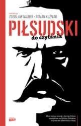 Pilsudski_do_czytania