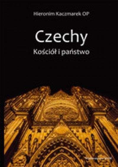Czechy._Kosciol_i_panstwo
