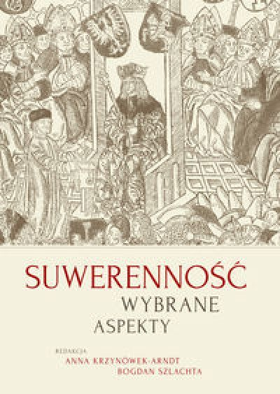 Suwerennosc._Wybrane_aspekty
