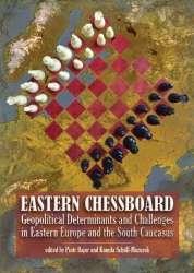 Eastern_Chessboard