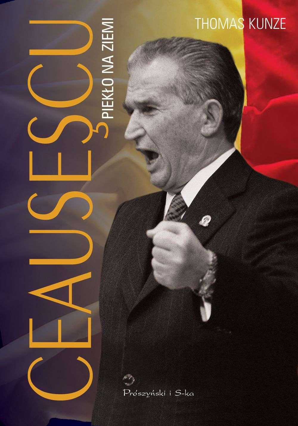 Ceausescu._Pieklo_na_ziemi