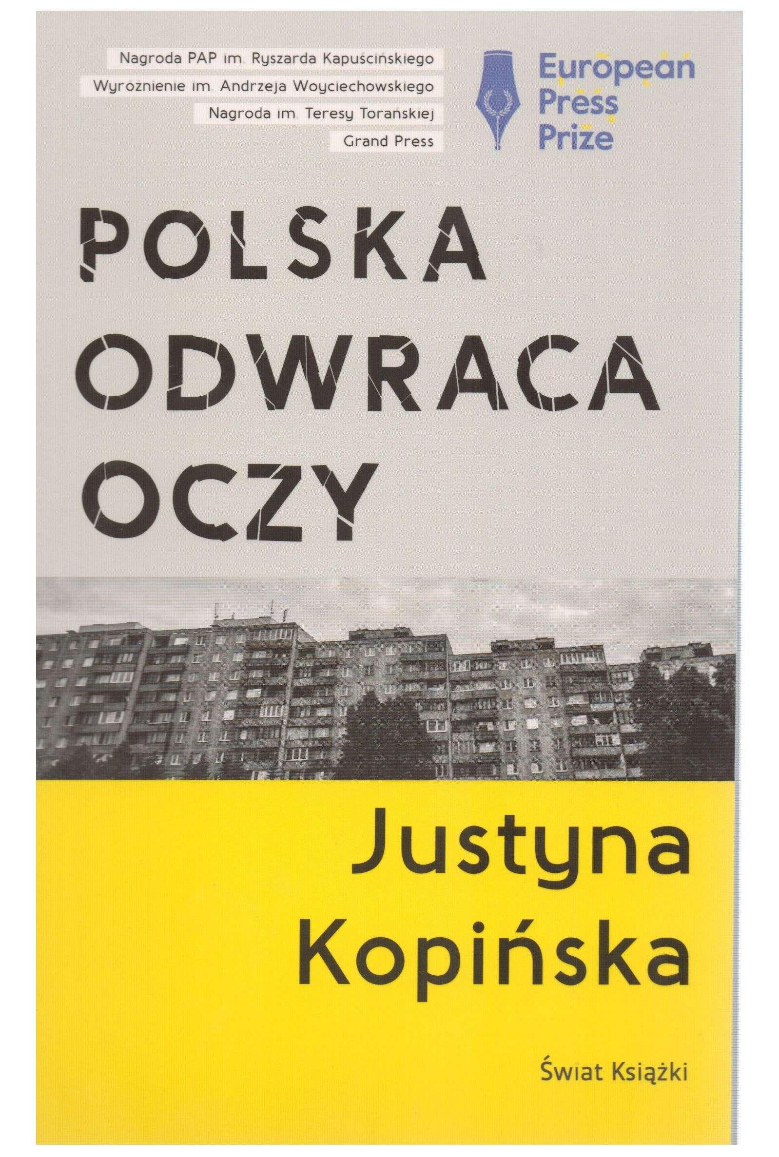 Polska_odwraca_oczy