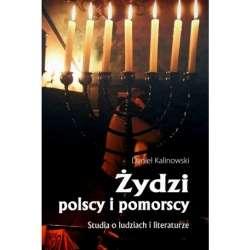 Zydzi_polscy_i_pomorscy._Studia_o_ludziach_i_literaturze