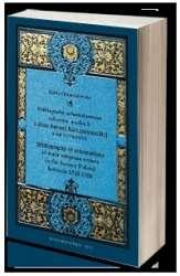 Bibliografia_schematyzmow_zakonow_meskich_z_ziem_dawnych_Rzeczypospolitej_z_lat_1718_1918