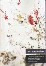 Dlaczego_gesi_krzyczaly__Zwierzeta_i_Zaglada_w_literaturze_polskiej_XX_i_XXI_wieku
