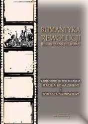 Romantyka_Rewolucji._Rekonesans_filmowy