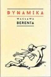 Dynamika_Waclawa_Berenta