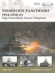 Niemieckie_pancerniki_1914_1918__1_._Typy_Deutschland__Nassau_i_Helgoland