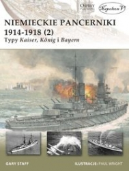 Niemieckie_pancerniki_1914_1918__2_._Typy_Kaiser__Konig__Bayern