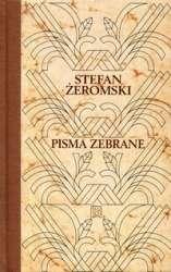Pisma_zebrane_25__Publicystyka_1889_1919