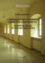 O_zmianach_uzytkowania_obiektow_sakralnych._Adaptive_refuseof_sacred_buildings