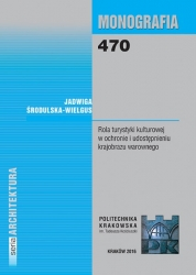 Architektura_mieszkaniowa_dzis