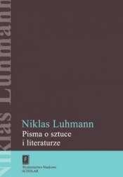 Pisma_o_sztuce_i_literaturze
