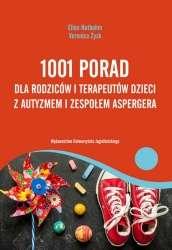 1001_porad_dla_rodzicow_i_terapeutow_dzieci_z_autyzmem_i_zespolem_Aspergera