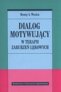 Dialog_motywujacy_w_terapii_zaburzen_lekowych