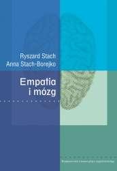 Empatia_i_mozg