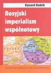 Rosyjski_imperializm_wspolnotowy