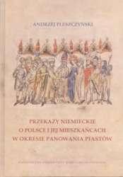 Przekazy_niemieckie_o_Polsce_i_jej_mieszkancach_w_okresie_panowania_Piastow
