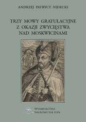 Trzy_mowy_gratulacyjne_z_okazji_zwyciestwa_nad_Moskwicinami