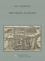 Opis_miasta_Szczecina