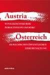 Austria_w_polskim_dyskursie_publicznym_po_1945_roku___Osterreich_im_Polnischen_Offentlichen_Diskurs_nach_1945
