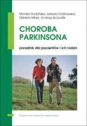 Choroba_Parkinsona._Poradnik_dla_pacjentow_i_ich_rodzin