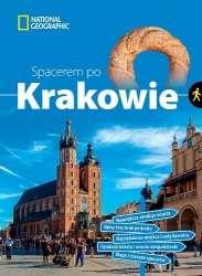 Spacerem_po_Krakowie