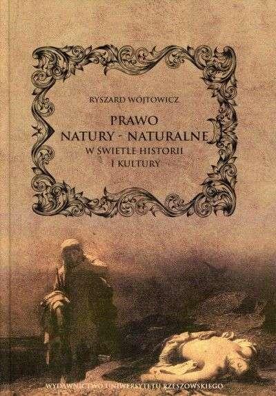 Prawo_natury___naturalne_w_swietle_historii_i_kultury._Wybrane_zagadnienia