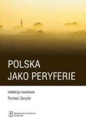 Polska_jako_peryferie