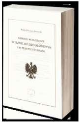 Konsul_honorowy_w_prawie_miedzynarodowym_i_w_praktyce_polskim