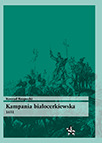 Kampania_bialocerkiewska_1651