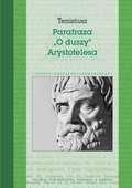 Parafraza__O_duszy__Arystotelesa