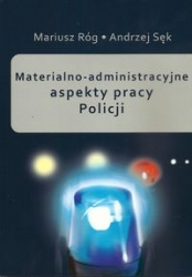 Materialno_administracyjne_aspekty_pracy_Policji