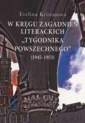 W_kregu_zagadnien_literackich__Tygodnika_Powszechnego___1945_1953_