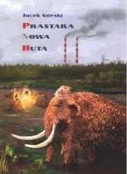 Prastara_Nowa_Huta