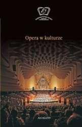 Opera_w_kulturze