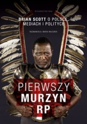 Pierwszy_murzyn_RP._Brian_Scott_o_Polsce__mediach_i_polityce
