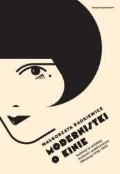 Modernistki_o_kinie._Kobiety_w_polskiej_krytyce_i_publicystyce_filmowej_1918_1939