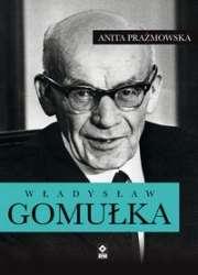 Wladyslaw_Gomulka